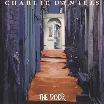 Charlie Daniels - The Door (1994)