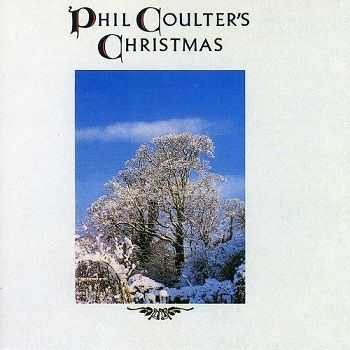 Phil Coulter - Phil Coulter's Christmas (1988)