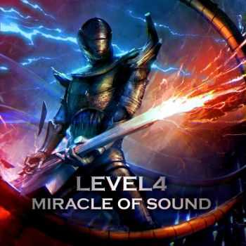 Miracle Of Sound - Level 4 (2013)