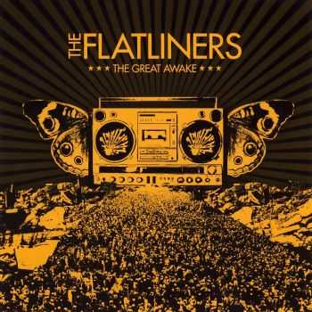The Flatliners - The Great Awake (2007)