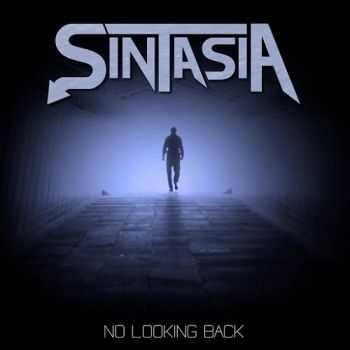 Sintasia - No Looking Back (2015)