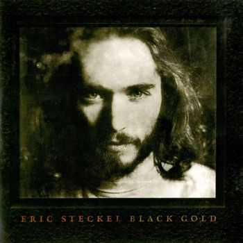Eric Steckel - Black Gold (2015)