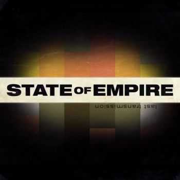 State of Empire - Last Transmission (2015)