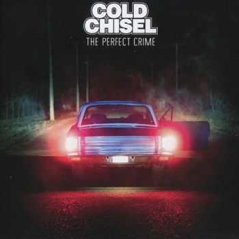 Cold Chisel - The Perfect Crime 2015 (Deluxe Edition)