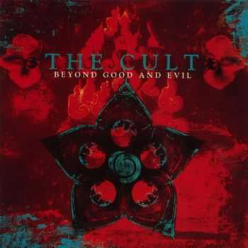 The Cult - Beyond Good And Evil 2001 (Lossless+MP3)