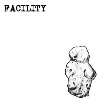 facility - S-T EP (2015)
