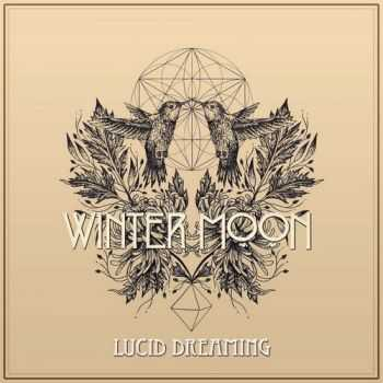 Winter Moon - Lucid Dreaming (EP) (2015)