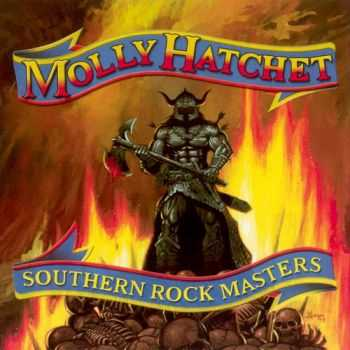 Molly Hatchet - Southern Rock Masters 2008 (Lossless+MP3)