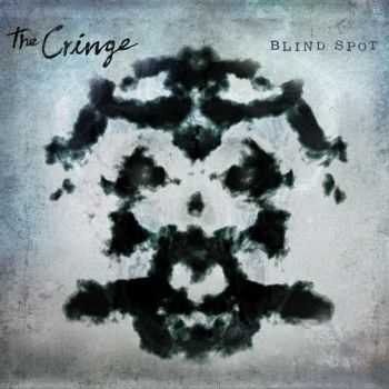 The Cringe - Blind Spot (2015)