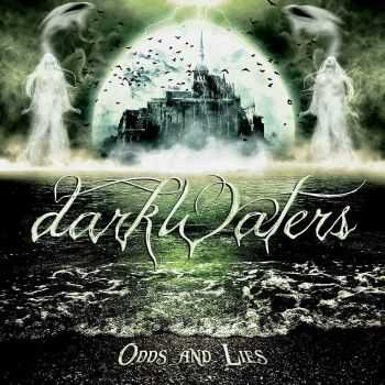 DarkWaters - Odds And Lies (2015)
