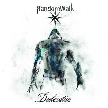 RandomWalk - Declaration (2015)