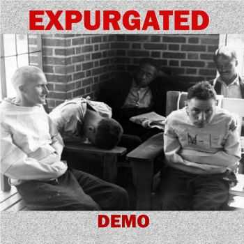 Expurgated - DEMO (2015)