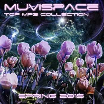 VA - MuviSpace Top mp3 Collection - Spring 2015 Part1