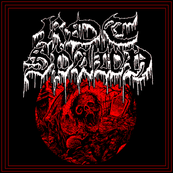 Rot Spawn - Rot Spawn (EP) (2015)