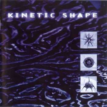 Kinetic Shape - Bios (1997)