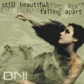 Brand New Idol - Still Beautiful Falling Apart  (2001)
