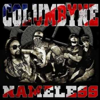 Columbyne - Nameless (2015)