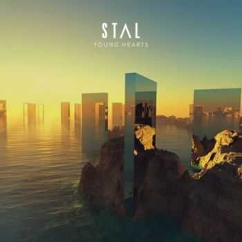 Stal - Young Hearts (2015)
