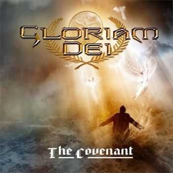 Gloriam Dei - The Covenant (2015)