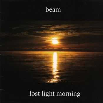 Beam - Lost Light Mornnng (2008)