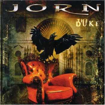 Jorn - The Duke (2006)