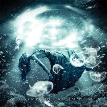 Dark Symphonica - Immersion (2015)