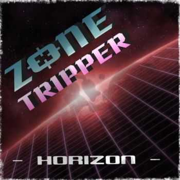 Zone Tripper - Horizon (2014)