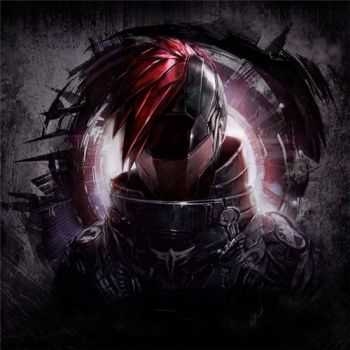 Celldweller - End of an Empire (Collector's Edition 5-CD Box Set) (2015)