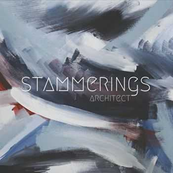 Stammerings - Architect (2015)