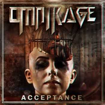 OmniKage - Acceptance (2015)