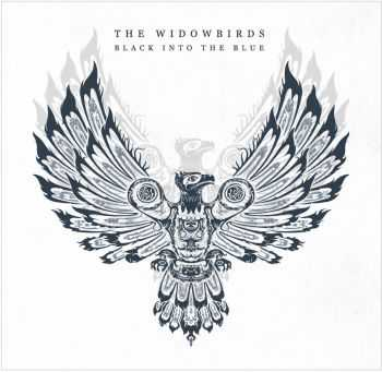 The Widowbirds - Black Into The Black (2015)