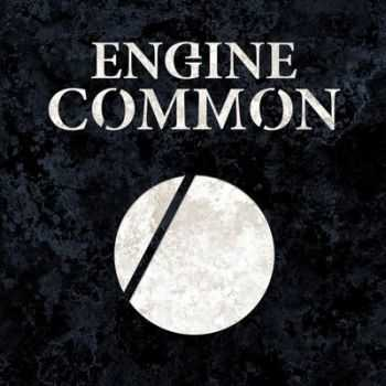Engine Common - Some Sort of Something (2015)