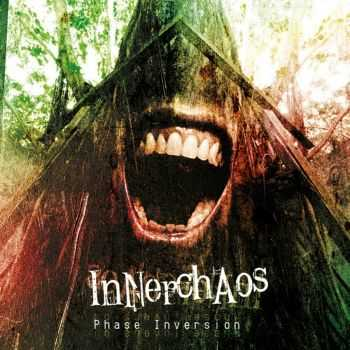 Innerchaos - Phase Inversion (2015)