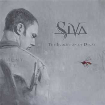 Siva - The Evolution Of Decay (2015)