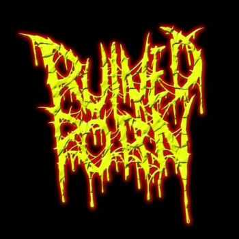 Ruined Porn - Planet Of The Gapes (2015)