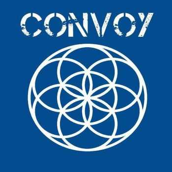 Convoy - Back To The Beginning (2015)