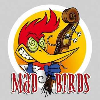 MadBirds - Demo (2015)