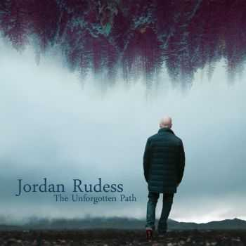 Jordan Rudess - The Unforgotten Path (2015)