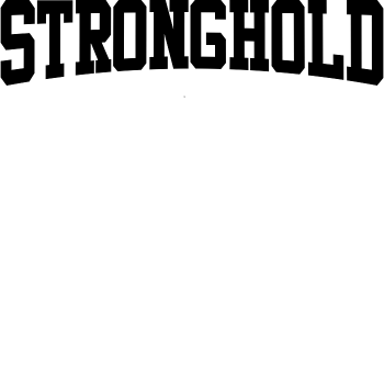 Stronghold - Leave Nothing Behind EP (2015)
