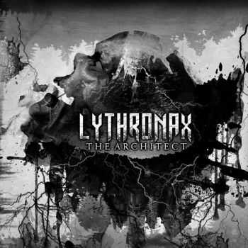 Lythronax - The Architect (2015)
