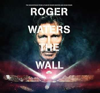 Roger Waters - The Wall (Live) (2015)