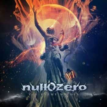 Null 'O' Zero - The Enemy Within (2015)