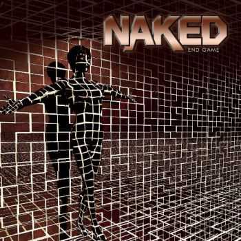 Naked - End Game (2015)