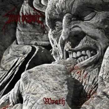 Servi Diaboli - Wrath (2015)