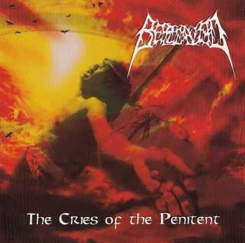 BEREAVED - The Cries of the Penitent (2010) lossless + mp3
