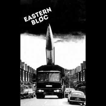 Eastern Bloc - Demo (2015)