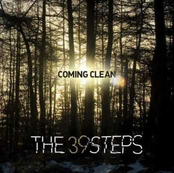 The 39Steps - Coming Clean 2009