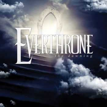 Everthrone - The Dawning (2015)