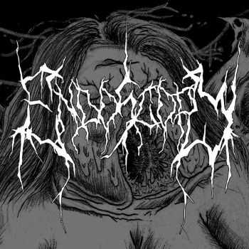 Endoscopy - Burial Mutilated (2015)