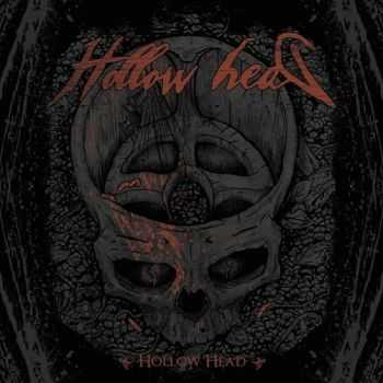 Hollow Head - Poverty Of Mind (2015)